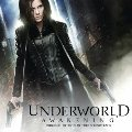 Underworld (The Movie)
