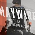 Haywire (The Movie)