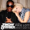 Tinchy Stryder