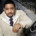 Smokie Norful