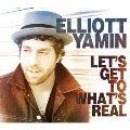 Elliott Yamin