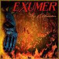 Exumer