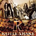 Rattleshake