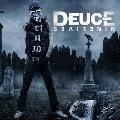 Deuce