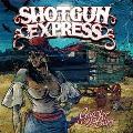 Shotgun Express