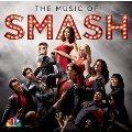 SMASH Cast
