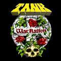 Tank (Metal)