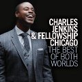 Pastor Charles Jenkins And Fellowship Chicago
