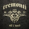 Tremonti