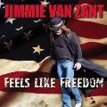 Jimmie Van Zant
