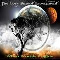 The Cory Smoot Experiment