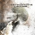 Destination's Calling