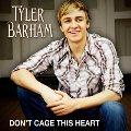 Tyler Barham