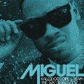 Miguel