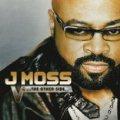 J. Moss