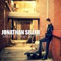 Jonathan Seller