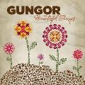 Gungor