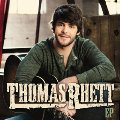 Thomas Rhett