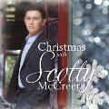 Scotty McCreery