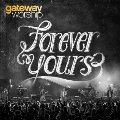Forever Yours (Feat. David Moore) Ringtone