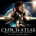 The Cloud Atlas Sextet For Orchestra Ringtone