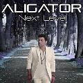 DJ Aligator
