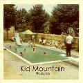 Kid Mountain
