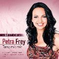 Petra Frey