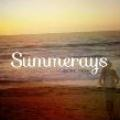 Summerays