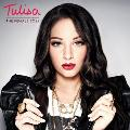 Tulisa