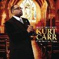 Kurt Carr Singers