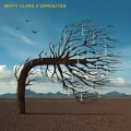 Biffy Clyro