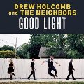 Drew Holcomb and The Neighbors
