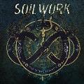Soilwork