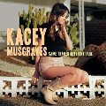 Kacey Musgraves