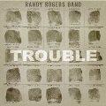 Randy Rogers Band