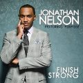 Finish Strong (Strong Finish) Ringtone