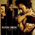 Keaton Simons