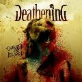 Deathening