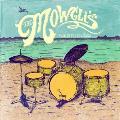 The Mowgli's