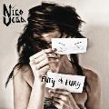 Nico Vega