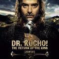 Dr. Kucho