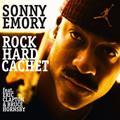 Sonny Emory