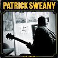 Patrick Sweany