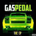 Gas Pedal (Feat. IamSu) Ringtone