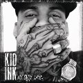 Show Me (Feat. Chris Brown) Ringtone