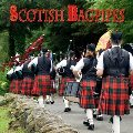 The Scottish Bagpipe Players