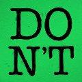 Dont (Rick Ross Remix) Ringtone