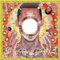 Dead Man's Tetris (Feat. Snoop Dogg) Ringtone