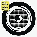 Uptown Funk (Feat. Bruno Mars) Ringtone